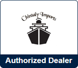Chintaly Authorized Dealer