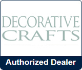 Decorative Crafts Authorized Dealer