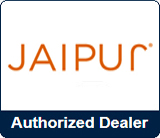 Jaipur Authorized Dealer