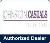 Johnston Casuals Authorized Dealer