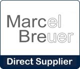Marcel Authorized Dealer