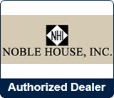 Noble House Authorized Dealer
