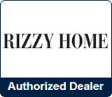 Rizzy Home Authorized Dealer