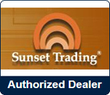 Sunset Authorized Dealer