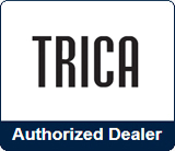 Trica Authorized Dealer
