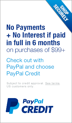Paypal Securely Shop